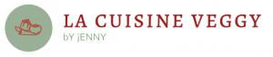 logo-cuisine-veggy-de-jenny